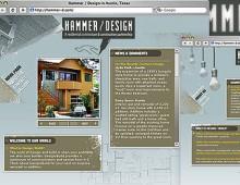 Hammer/Design