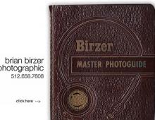 Brian Birzer