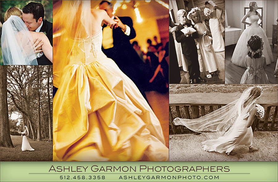 Ashley Garmon